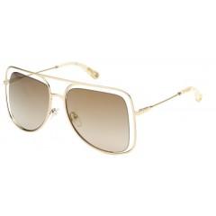 Chloe 130 743 - Oculos de Sol