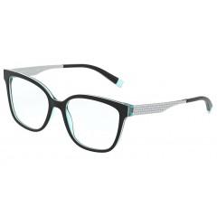 Tiffany 2189 8274 - Oculos de Grau