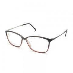 Stepper 30092 230 - Oculos de Grau