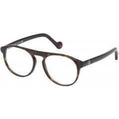 Moncler 5054 052 - Oculos de Grau