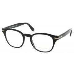 Tom Ford 5400 001 - Oculos de Grau