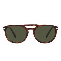 Persol 3279 2431 - Oculos de Sol