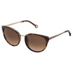 Carolina Herrera 120 01AY - Oculos de Grau