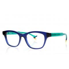 Face Face Bocca Hit2 11 - Oculos de Grau