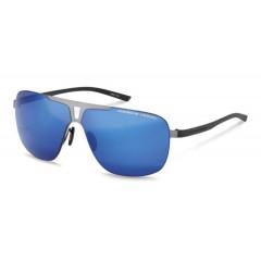 Porsche 8655 00708 D - Oculos de Sol