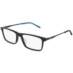 Mont Blanc 120O 005 - Oculos de Grau
