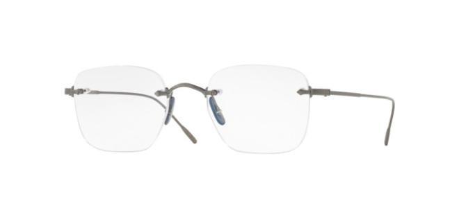 Oliver Peoples 1227 5244- Oculos de Grau