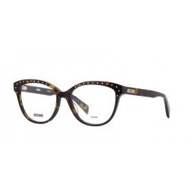Moschino 506 086 - Óculos de Grau