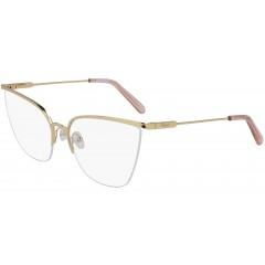 Salvatore Ferragamo 2197 717 - Oculos de Grau