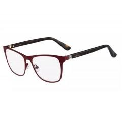Valentino 2126 bordo - Oculos de Grau