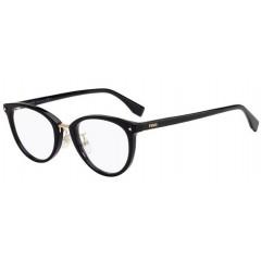 Fendi 367 80720 - Oculos de Grau