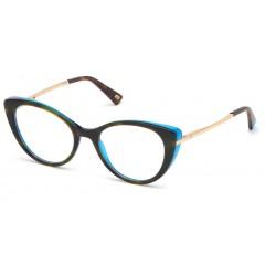 Web 5288 56A - Oculos de Grau