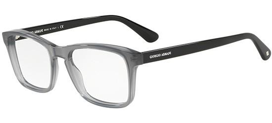 Giorgio Armani 7158 5681 - Oculos de Grau