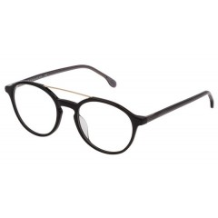 Lozza 4200 0700 - Oculos de Grau