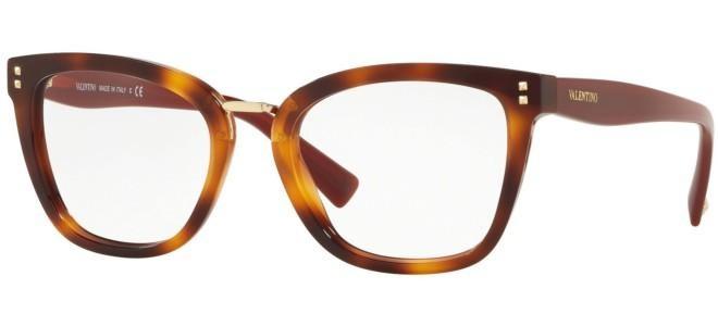 Valentino 3026 5011 - Oculos de Grau