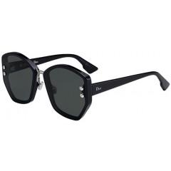 Dior Addict2 807O7TT178 - Oculos de Sol