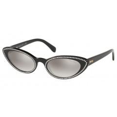 Miu Miu 09US 1415O0 - Oculos de Sol