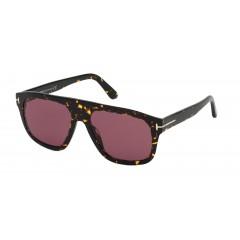 Tom Ford Thor 0777 52S - Oculos de Sol