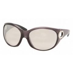 Ralph Lauren 8036 500187 - Oculos de Sol