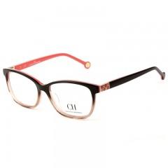 Carolina Herrara 721 09PV - Oculos de Grau