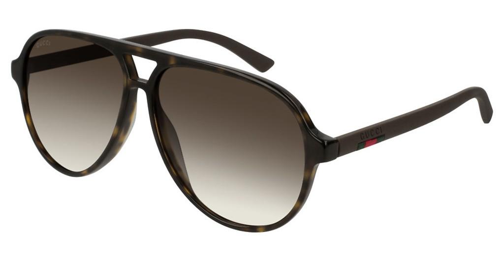 Gucci 423 009 - Oculos de Sol