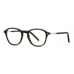 c2522c10138b8 Óculos de Sol e Óculos de Grau Tom Ford   Envy Ótica