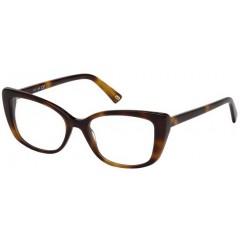 Web 5253 52A - Oculos de Grau