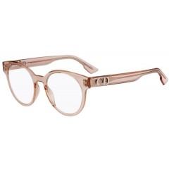 Dior CD3 FMW - Oculos de Grau