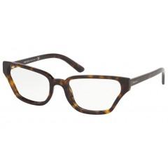 Prada 04XV 2AU1O1 - Oculos de Grau