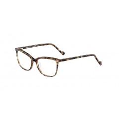 Menrad 1122 4651 - Oculos de Grau