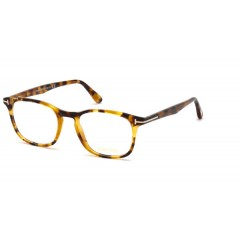 Tom Ford 5505 055 - Oculos de Grau