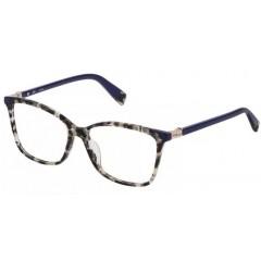 Furla 295 09BB - Oculos de Grau