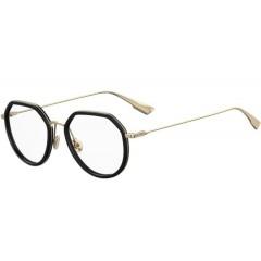 Dior StellaireO9 2M2 - Oculos de Grau