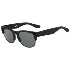 Óculos Nike Volition Preto Original