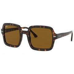 Ray Ban 2188 90233 - Oculos de Sol