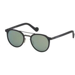 Moncler 65 20Q - Oculos de Sol