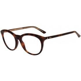 Dior Montaigne 41 C9C - Óculos de Grau