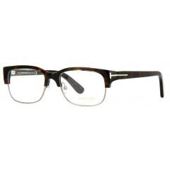 Tom Ford 5307 053 Tam 52 - Óculos de Grau