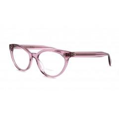 Oliver Peoples 5380U 1656 - Oculos de Grau