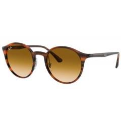 Ray Ban 4336 82051 - Oculos de Sol