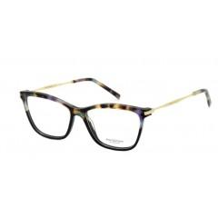 Ana Hickmann 6254 C02 - Oculos de Grau