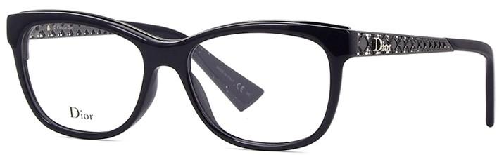 Dior Diorama O1 F00 - Óculos de Grau