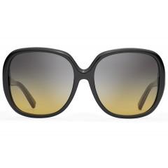 Dita Supa Dupa 7700 MBLK - Oculos de Sol