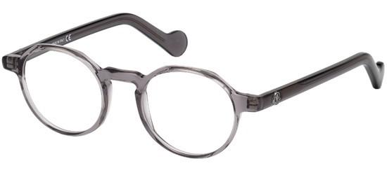 Moncler 5030 020 - Oculos de Grau
