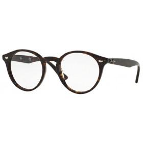 Ray Ban 2180V 2012 - Óculos de Grau
