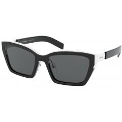 Prada 14XS 02C5S0 - Oculos de Sol