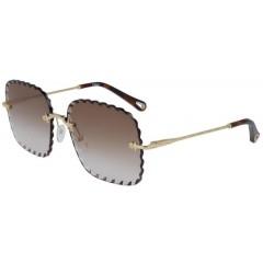 Chloe Rosie 161S 742 - Oculos de Sol