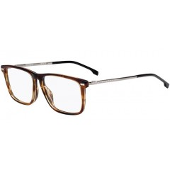 Hugo Boss 931 KVI15 - Oculos de Grau