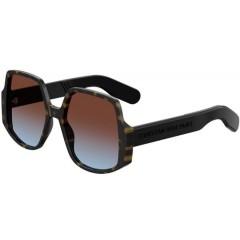 Dior INSIDEOUT1 086YB - Oculos de Sol