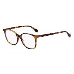Fendi 0387 HKZ - Oculos de Grau